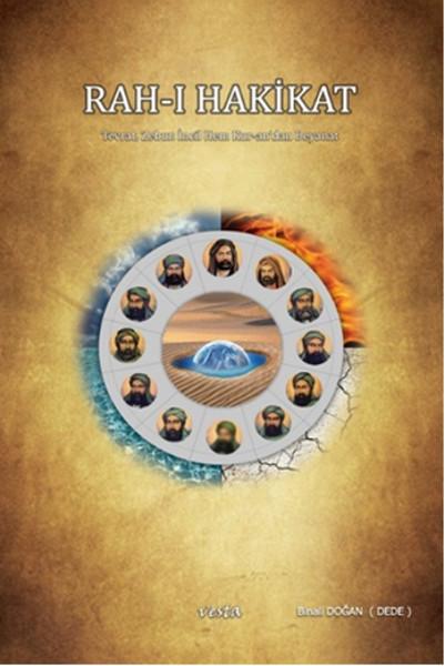 Rah-ı Hakikat.pdf
