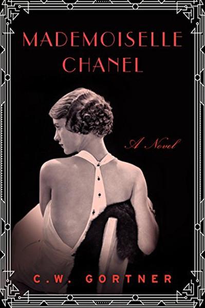 Mademoiselle Chanel.pdf