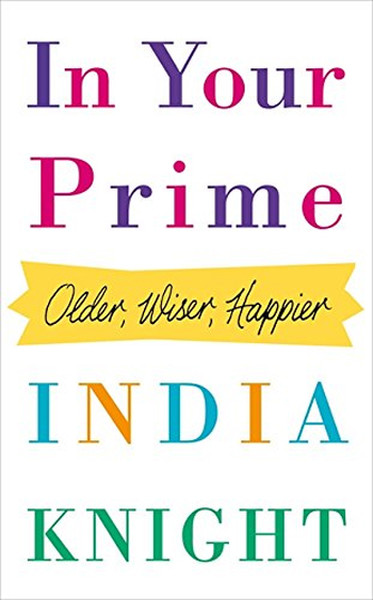 In Your Prime: Older, Wiser, Happier.pdf