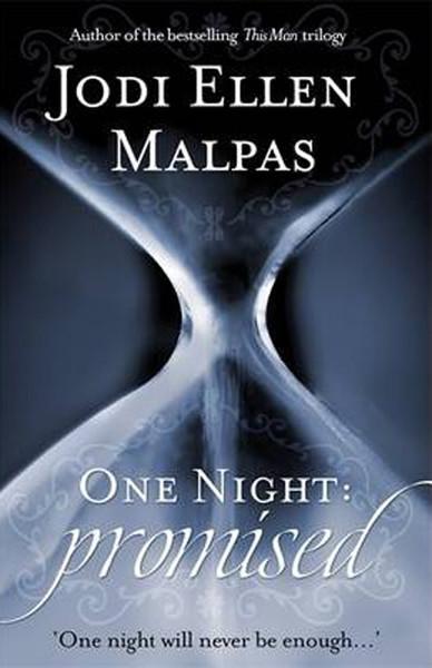 One Night: Promised (One Night Trilogy 1).pdf