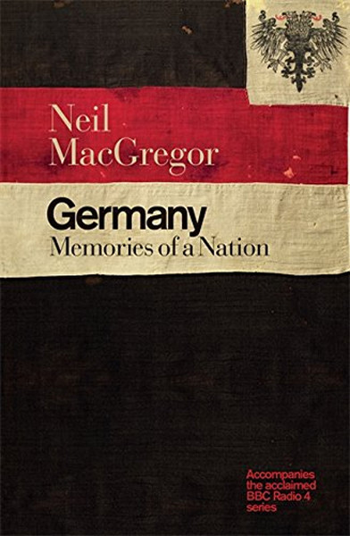 Germany: Memories of a Nation.pdf