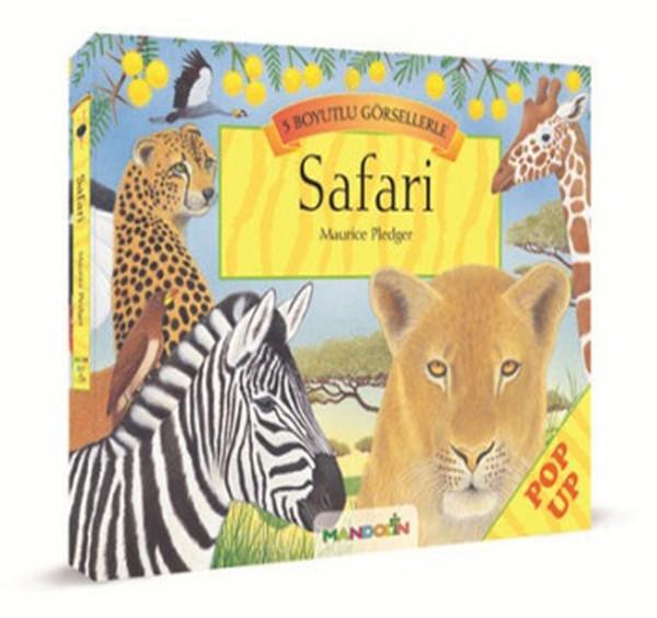 3D Safari Pop Up.pdf