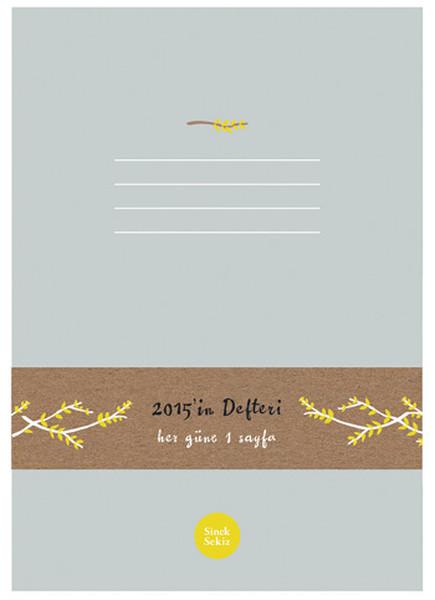 2015in Defteri.pdf