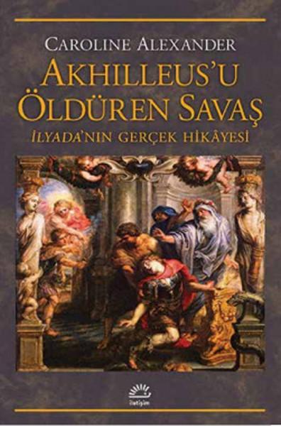 Akhilleusu Öldüren Savaş.pdf