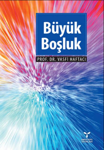Büyük Boşluk.pdf