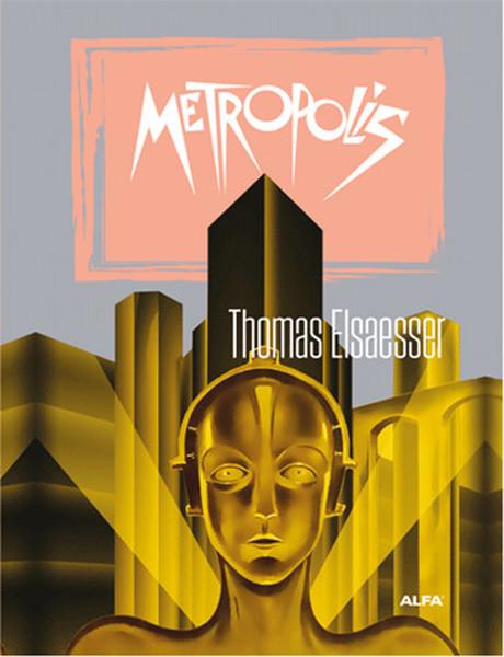 Metropolis.pdf