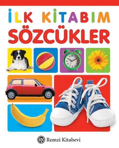 İlk Kitabım Sözcükler.pdf
