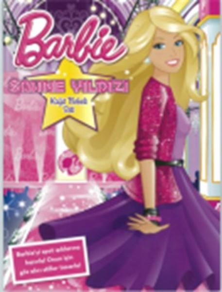 Barbie Sahne Yıldızı Kağıt Bebek Seti.pdf