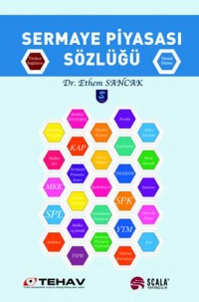 Sermaye Piyasası Sözlüğü.pdf