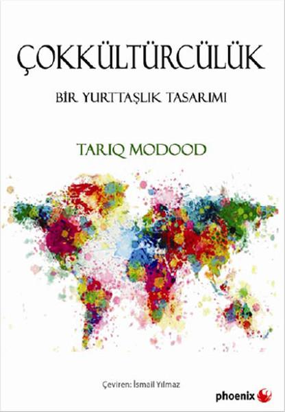 Çokkültürcülük.pdf