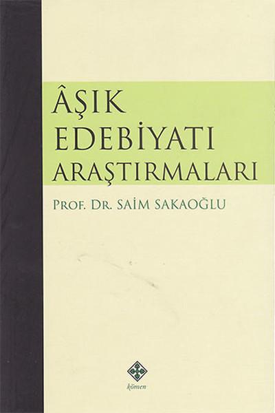 Aşık Edebiyatı Araştırmaları.pdf