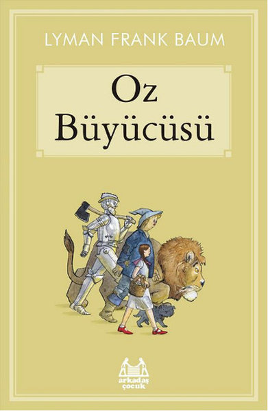Oz Büyücüsü.pdf