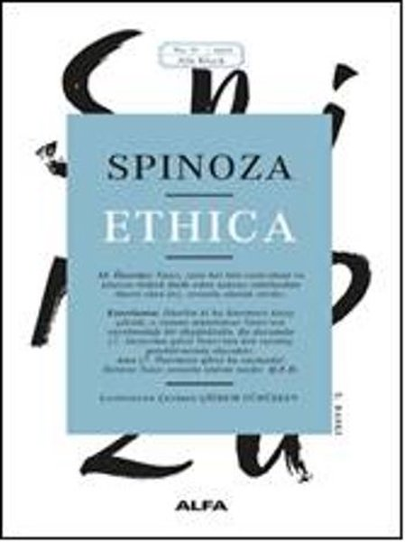 Ethica.pdf