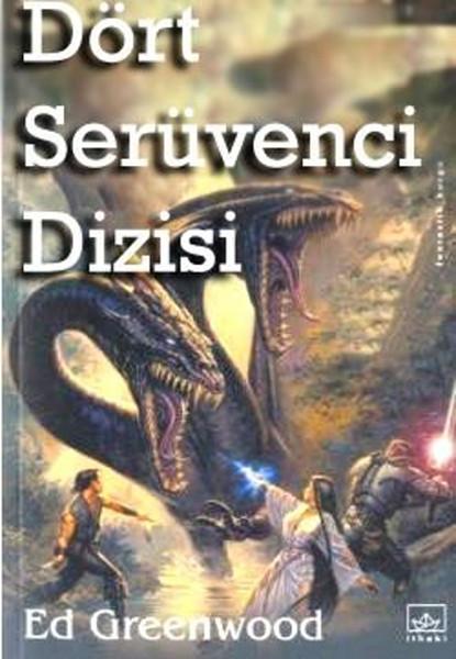 Dört Serüvenci Takım 4 Kitap.pdf