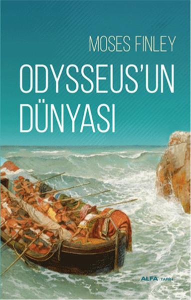 Odysseusun Dünyası.pdf