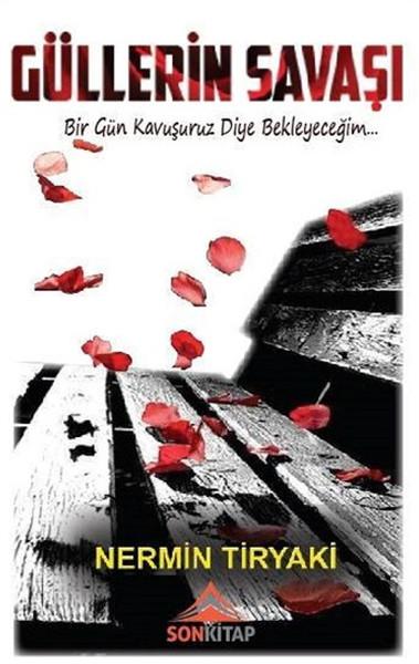 Güllerin Savaşı.pdf