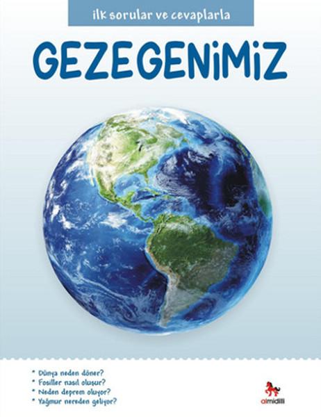 Gezegenimiz.pdf
