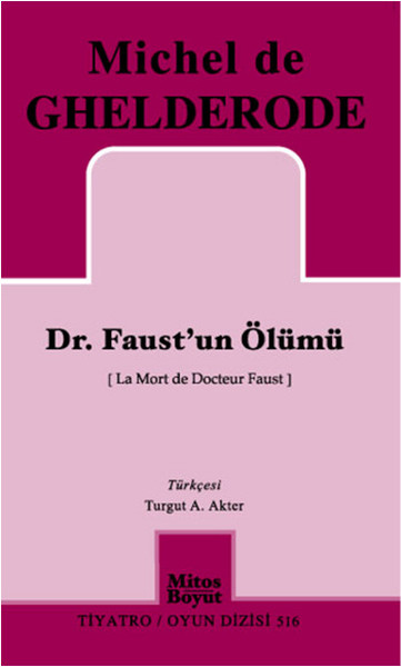 Dr. Faustun Ölümü.pdf