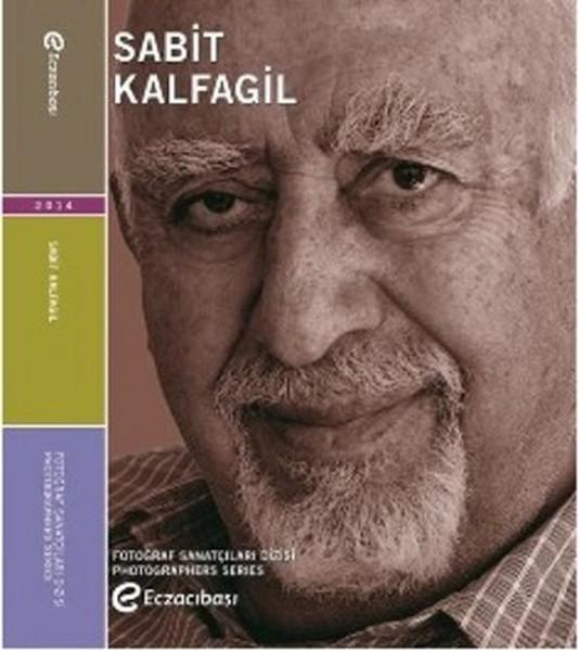 Fotoğraf Sanatçıları Dizisi 5 - Sabit Kalfagil.pdf