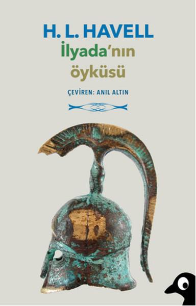 İlyadanın Öyküsü.pdf