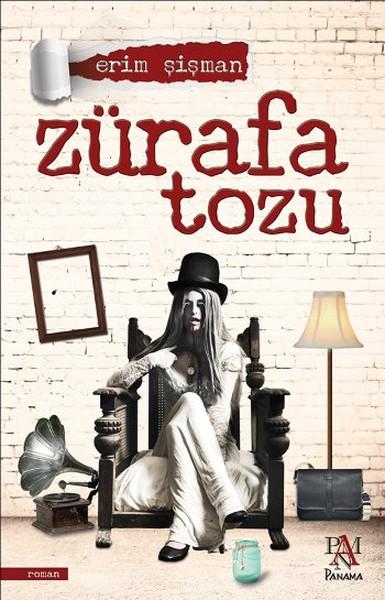 Zürafa Tozu.pdf