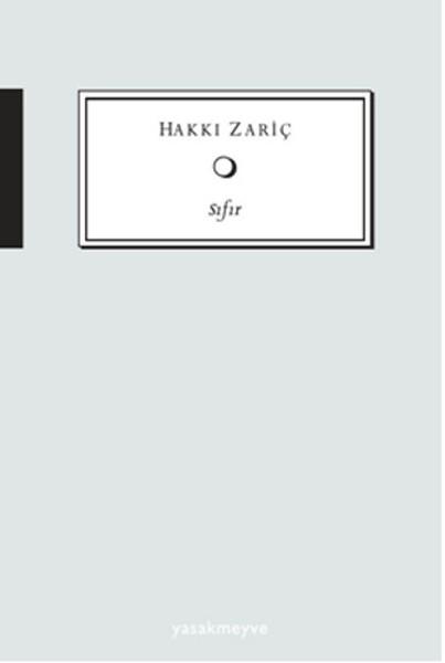 Sıfır.pdf