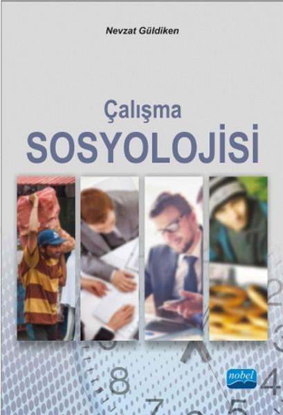 Çalışma Sosyolojisi.pdf