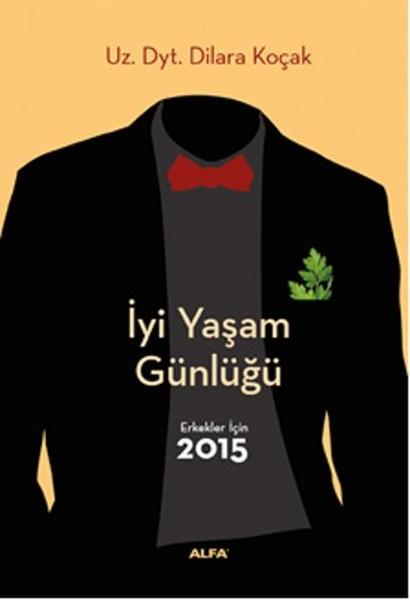 İyi Yaşam Günlüğü - Erkekler İçin 2015.pdf