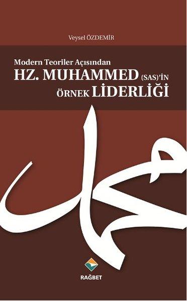 Hz. Muhammed (SAS)in Örnek Liderliği.pdf