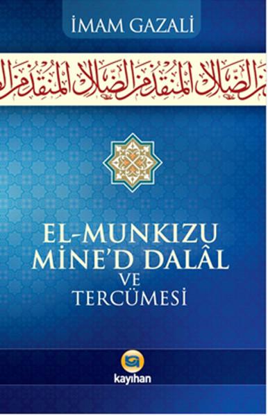 El-Munkızu Mined Dalal ve Tercümesi.pdf