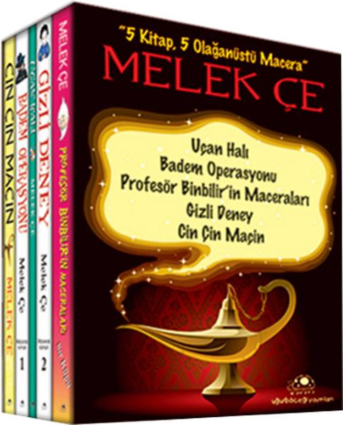 Macera Seti - 5 Kitap Takım.pdf