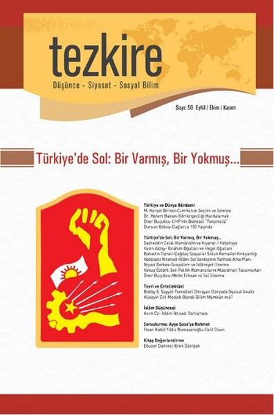Tezkire Dergisi Sayı: 50 Eylül - Ekim - Kasım.pdf