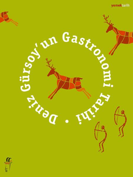 Deniz Gürsoyun Gastronomi Tarihi.pdf