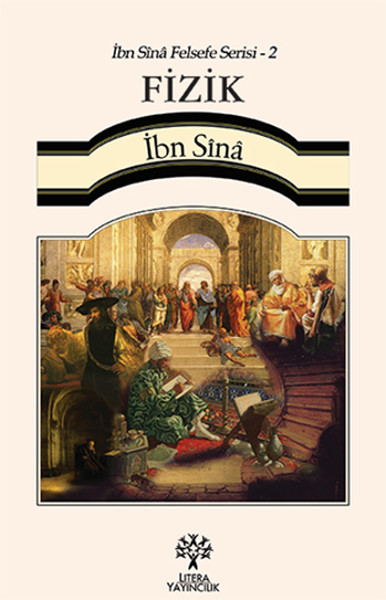 İbn Sina Felsefe Serisi-2 Fizik.pdf
