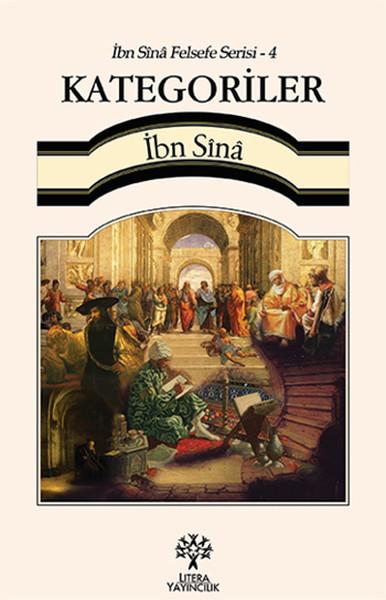 İbn Sina Felsefe Serisi - 4 Kategoriler.pdf