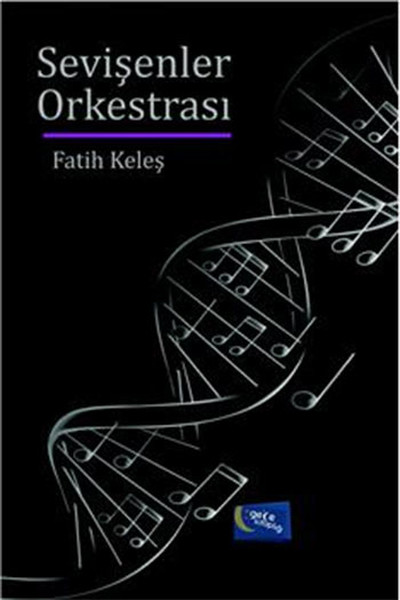 Sevişenler Orkestrası.pdf
