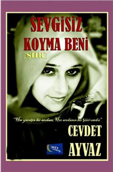 Sevgisiz Koyma Beni.pdf
