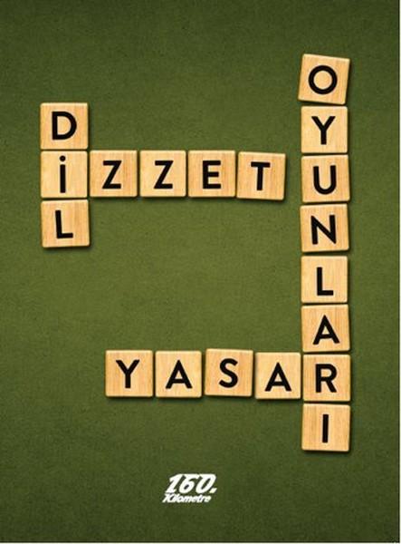 Dil Oyunları.pdf