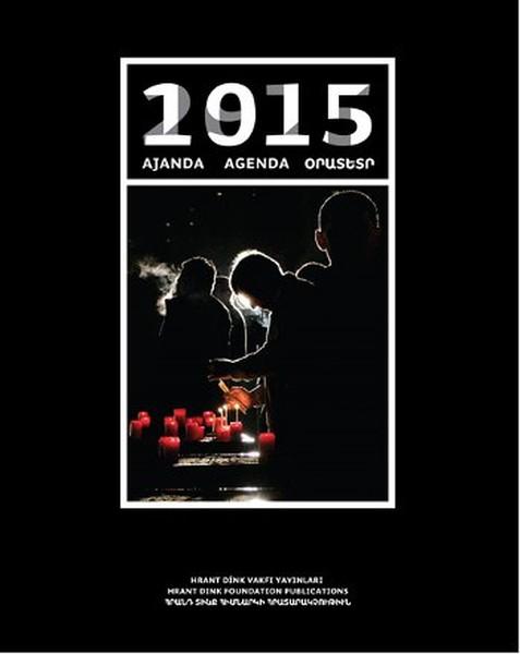 Ajanda 2015 - 1915.pdf