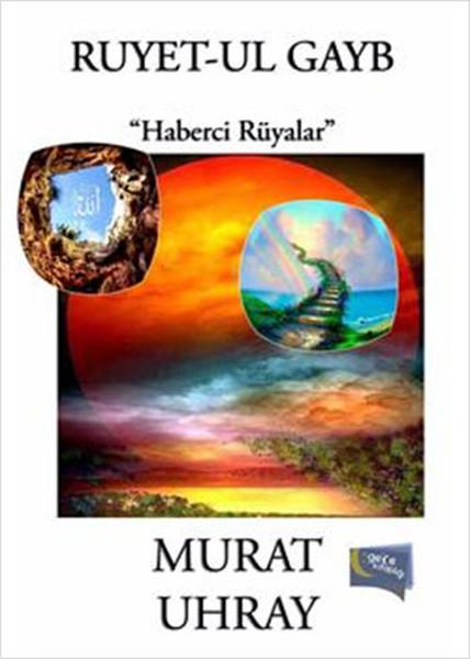 Ruyet-Ul Gayb - Haberci Rüyalar.pdf
