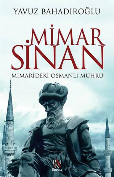 Mimar Sinan Mimarideki Osmanlı Mührü.pdf