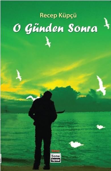 O Günden Sonra.pdf