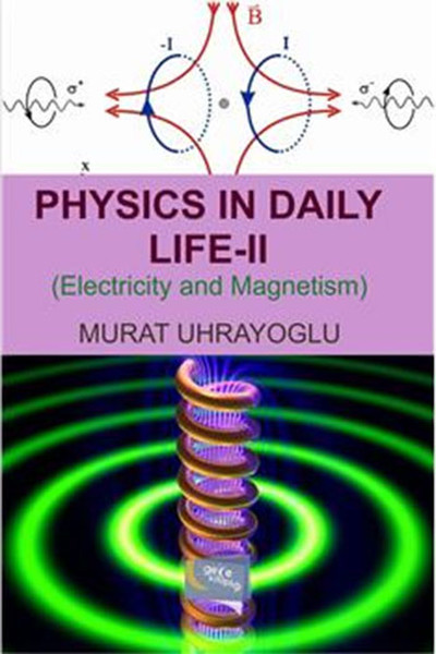 Physics in Daily Life - Simple College Physics II.pdf