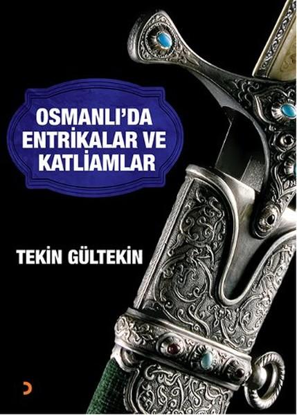 Osmanlıda Entrikalar ve Katliamlar.pdf