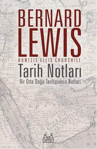 Tarih Notları - Bir Orta Doğu Tarihçisinin Notları.pdf