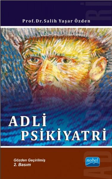 Adli Psikiyatri.pdf