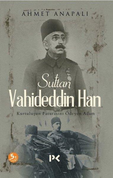 Sultan Vahideddin Han.pdf