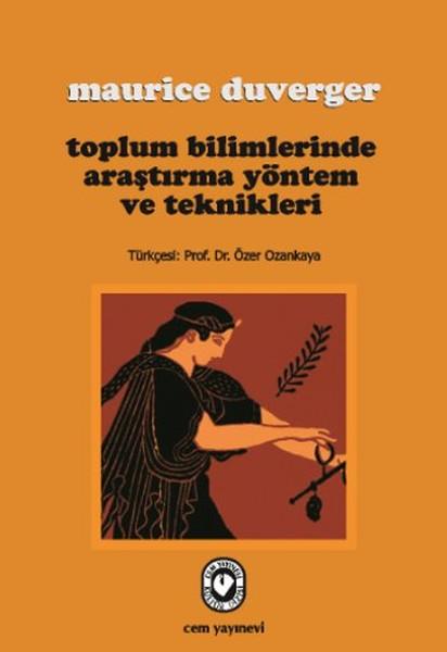 Toplum Bilimlerinde Araştırma Yöntem ve Teknikleri.pdf