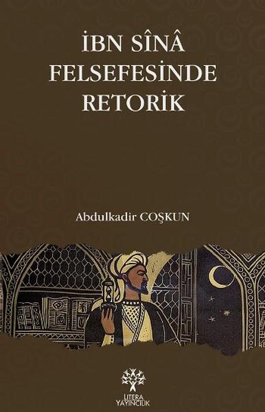 İbn Sina Felsefesinde Retorik.pdf