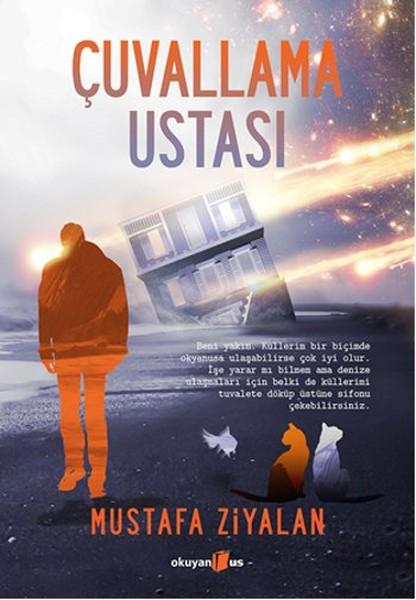Çuvallama Ustası.pdf